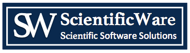 partner micropedia scientificware