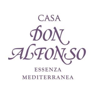 casa don alfonso saint louis essenza mediterranea