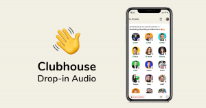 micropedia on clubhouse